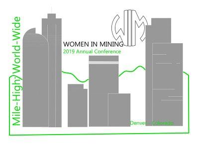 Women In Mining 2019 Annual Meeting